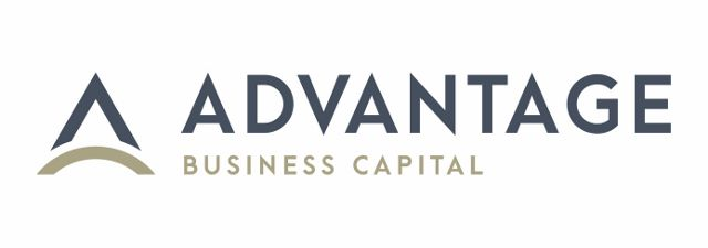 Advantage Business Capital