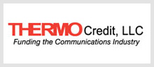 Thermo Credit
